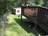 110 Candler Court - Photo 3