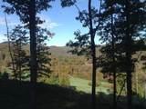 200F Waterfall Drive - Photo 8