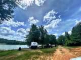 0 Stuckey Road - Photo 7