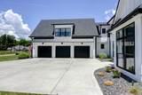 398 North Cove Drive - Photo 2