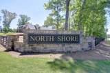 398 North Cove Drive - Photo 66