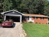 482 Stonewood Drive - Photo 1