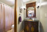 2329 Upper Sweetwater Trail - Photo 7