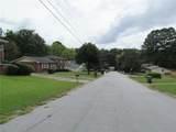 3984 Adamsville Drive - Photo 3