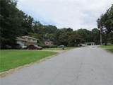 3984 Adamsville Drive - Photo 4