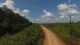 0 Cook Road - Photo 3