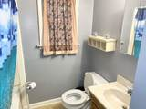 2250D Cave Spring Road - Photo 10
