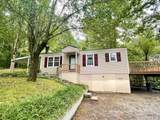 2250D Cave Spring Road - Photo 11