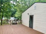 2250D Cave Spring Road - Photo 13