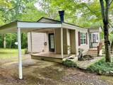 2250D Cave Spring Road - Photo 14