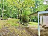 2250D Cave Spring Road - Photo 16