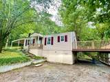 2250D Cave Spring Road - Photo 2