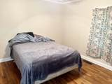 2250D Cave Spring Road - Photo 6