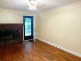 2250D Cave Spring Road - Photo 9