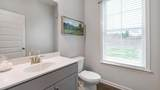3055 West Point Circle - Photo 33