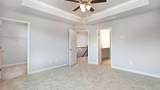 3055 West Point Circle - Photo 36
