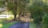 11 Ike Davidson Road - Photo 23