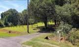 11 Ike Davidson Road - Photo 24
