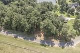 0 Lewis Mill Lake Road - Photo 5