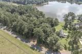 0 Lewis Mill Lake Road - Photo 6