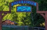 0 River Escape - Photo 3