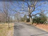 2978 Bogan Road - Photo 1