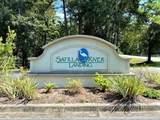 114 Salty Marsh Drive - Photo 4