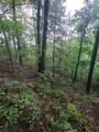 1696 Shade Tree Drive - Photo 13