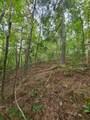 1696 Shade Tree Drive - Photo 15