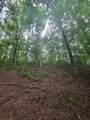 1696 Shade Tree Drive - Photo 17