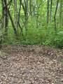 1696 Shade Tree Drive - Photo 19