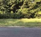 7540 Union Grove Road - Photo 1