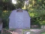 4727 White Oak Trail - Photo 6