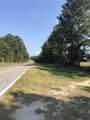 0 Bethany Church Road - Photo 2