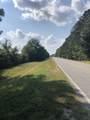 0 Bethany Church Road - Photo 3