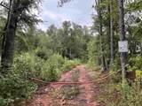 0 Glenwood Springs Road - Photo 7