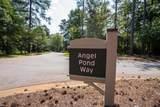 1050 Angel Pond - Photo 28