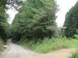 127 Adalee Road - Photo 1