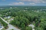 6262 Mount Salem Circle - Photo 10