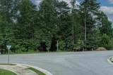 6262 Mount Salem Circle - Photo 12