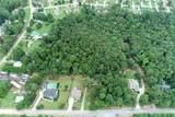 6262 Mount Salem Circle - Photo 9