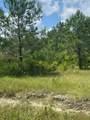 1102 Lake Deborah Drive - Photo 1