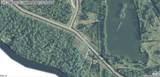 1102 Lake Deborah Drive - Photo 2