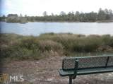 1102 Lake Deborah Drive - Photo 6