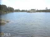 1102 Lake Deborah Drive - Photo 7