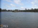 1102 Lake Deborah Drive - Photo 8