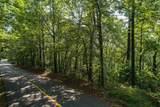 0 Upper Sassafras Parkway - Photo 1