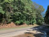0 Highway 53 - Photo 4