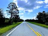 0 Highway 200 - Photo 21