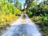 0 Highway 200 - Photo 7